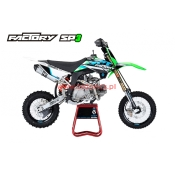 Pit Bike YCF FACTORY SP3 F150