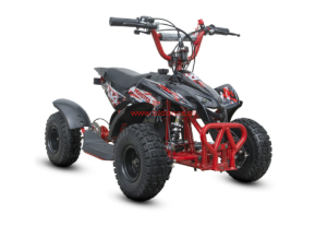 EXTREME RIDE MINI QUAD YD M4/4 49CC