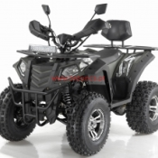 EXTREME RIDE QUAD APOLLO MAGNUM/10 250CC