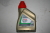 Castrol Scooting Gear Oil 90 500ml