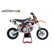 Pit Bike YCF FACTORY SP2