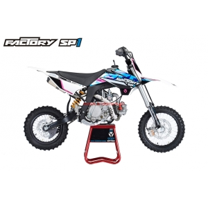Pit Bike YCF FACTORY SP1