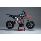 Pit Bike YCF SUPERMOTO F150 PL